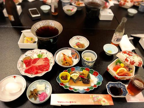 琵琶湖グランドホテル_e0292546_23430703.jpg