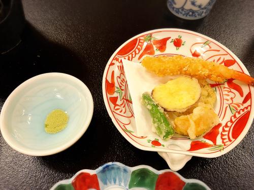 琵琶湖グランドホテル_e0292546_23502022.jpg