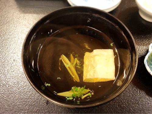琵琶湖グランドホテル_e0292546_23502366.jpg