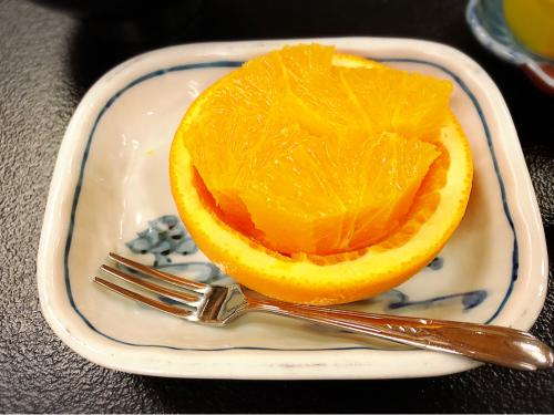琵琶湖グランドホテル_e0292546_23550761.jpg