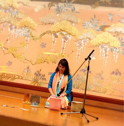 琵琶湖グランドホテル_e0292546_23550832.jpg