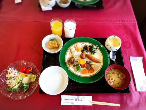 琵琶湖グランドホテル_e0292546_23551394.jpg