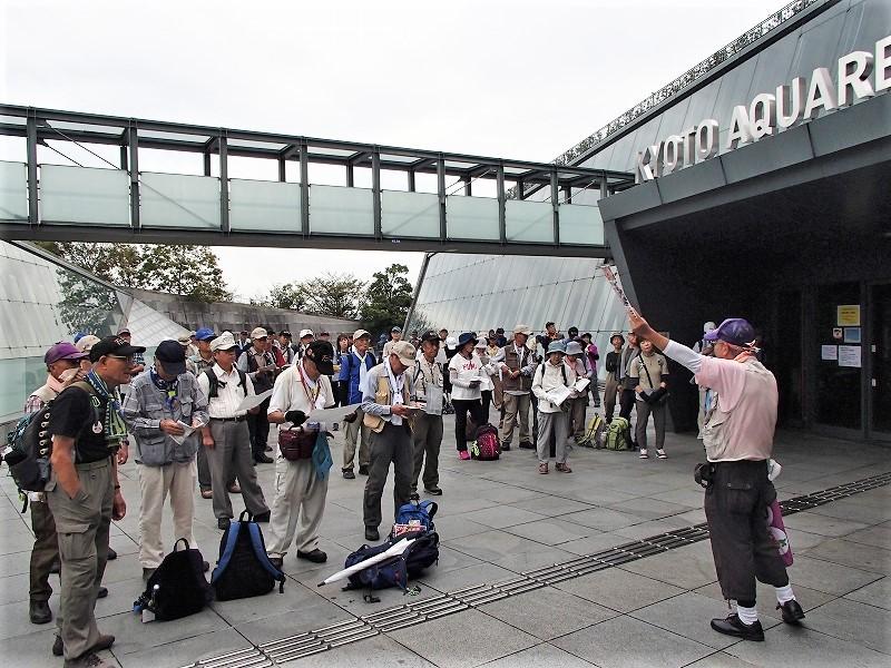桂川東海自然歩道めぐり_b0044663_12445727.jpg