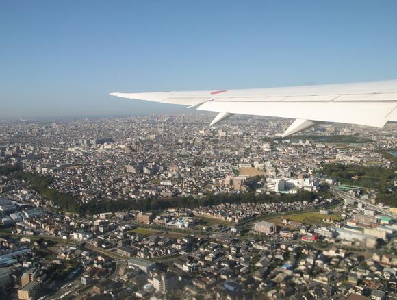NH14便 空の旅 _d0202264_4122448.jpg