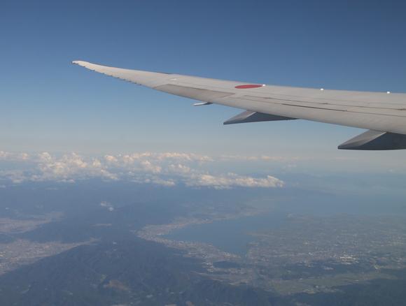 NH14便 空の旅! 機窓より_d0202264_4172171.jpg