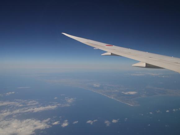 NH14便 空の旅! 機窓より_d0202264_4173893.jpg