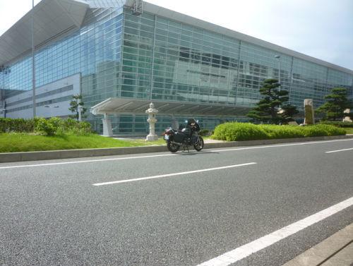 「うどん・ラーメンラリー」レポート/知多半島・富山・香川_e0254365_10421833.jpg