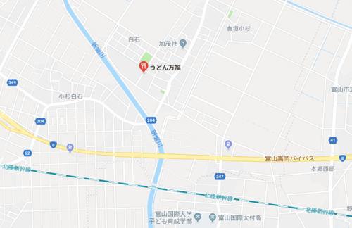 「うどん・ラーメンラリー」レポート/知多半島・富山・香川_e0254365_10564519.jpg