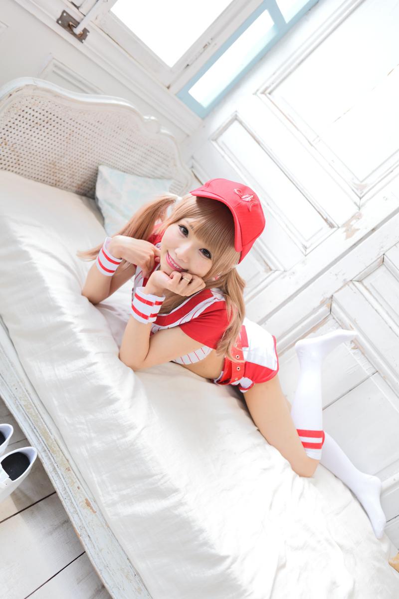 姫宮まほれさん_20180321_Sweet sweetS-06_b0350166_19012726.jpg