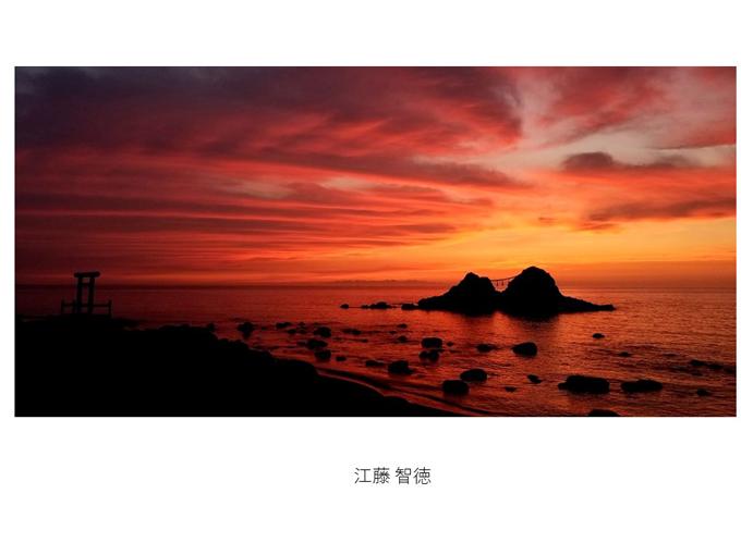 インスタ映えする写真術!第一回写真コンテスト結果発表!_e0171573_11355524.jpg