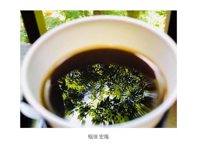 インスタ映えする写真術!第一回写真コンテスト結果発表!_e0171573_1142598.jpg