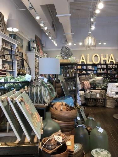 ハワイでお買い物してきたもの_a0142778_21241799.jpg