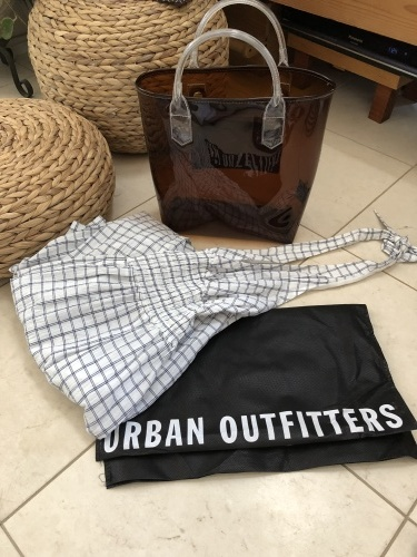 ハワイでお買い物してきたもの_a0142778_21373577.jpg