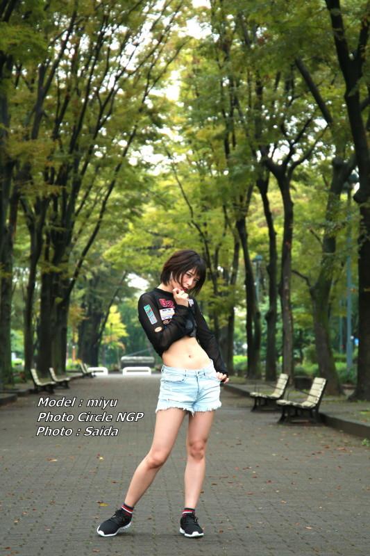 f0367980_01094432.jpg