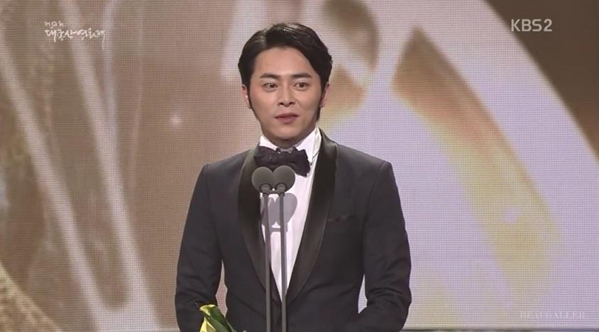 2013年大鐘映画賞でのスピーチ_f0378683_10513443.jpg