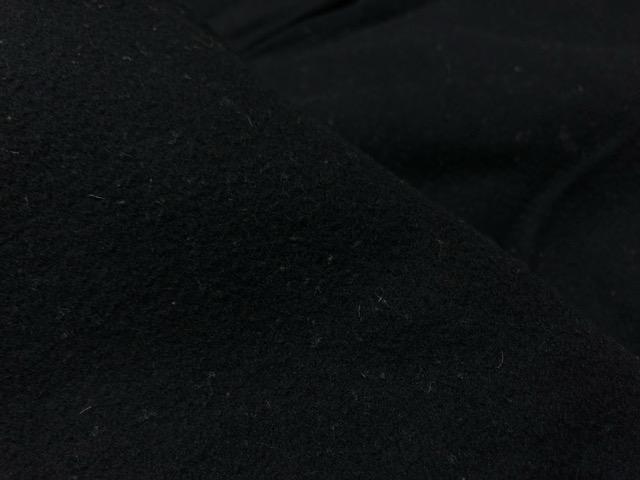 10月3日(水)大阪店冬物ヴィンテージ入荷!#1 U.S.Navy&Royal Navy編Part1!!フランケンシュタインパーカ,サイレント・サービスジャケット!!_c0078587_247619.jpg