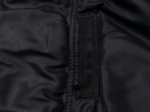 10月3日(水)大阪店冬物ヴィンテージ入荷!#2 U.S.AirForce編!!B-15C,L-2A,N-2A,N-3A & Bシリーズ!!_c0078587_3172271.jpg
