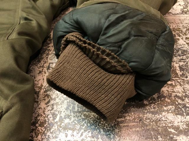 Fur Collar Military JKT!!_c0078587_412191.jpg
