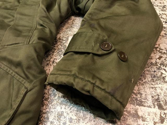 Fur Collar Military JKT!!_c0078587_412951.jpg