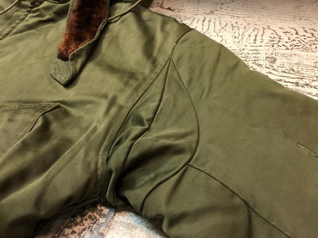 Fur Collar Military JKT!!_c0078587_4134012.jpg