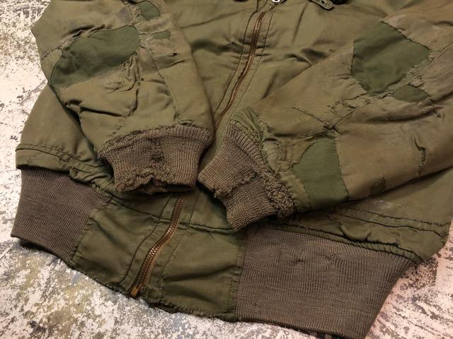Fur Collar Military JKT!!_c0078587_451779.jpg