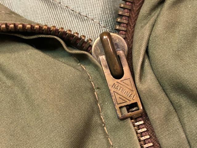 Fur Collar Military JKT!!_c0078587_485370.jpg