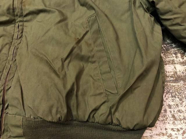 Fur Collar Military JKT!!_c0078587_491737.jpg