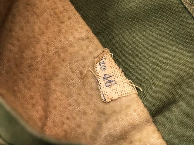 Fur Collar Military JKT!!_c0078587_492660.jpg
