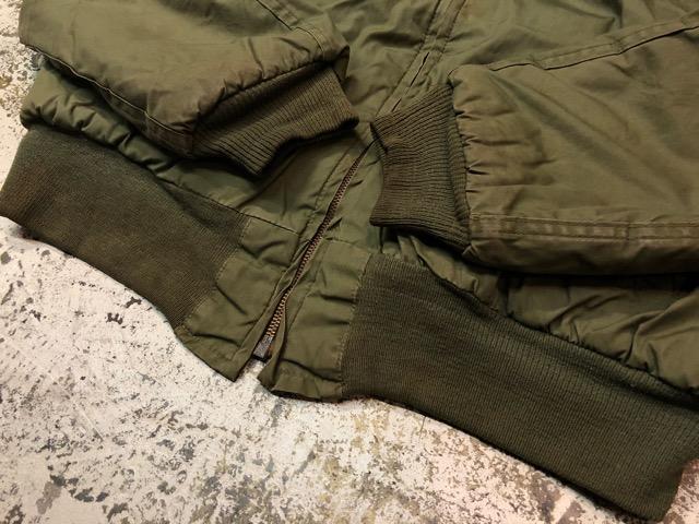 Fur Collar Military JKT!!_c0078587_493970.jpg