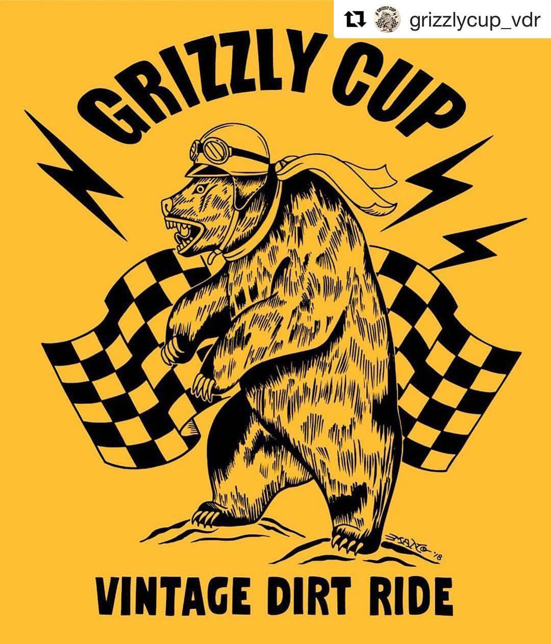 Grizzly Cup 2018 告知_e0364387_09504007.jpg