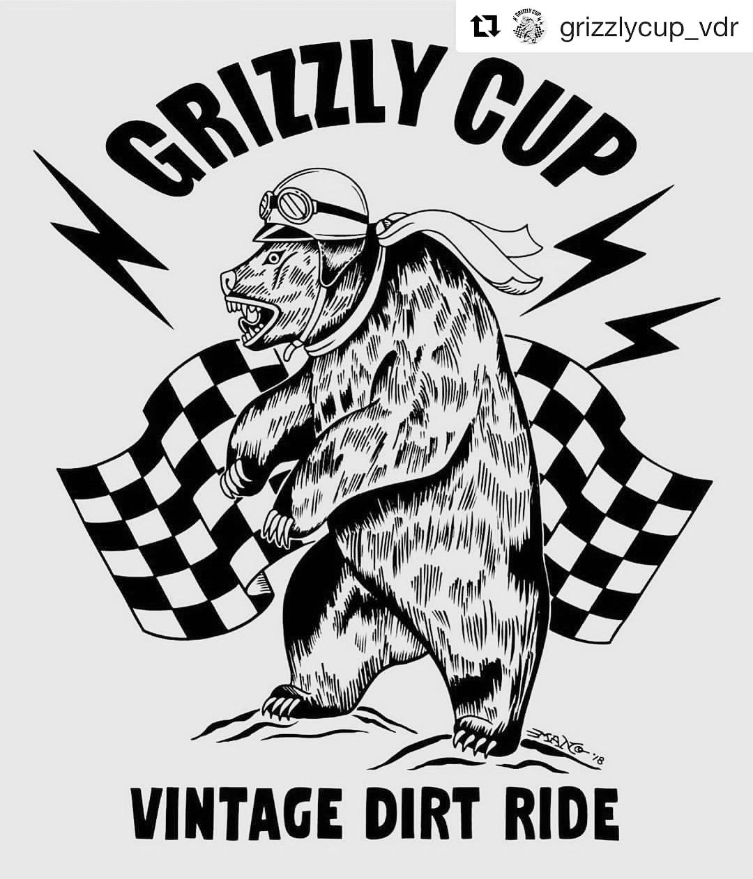Grizzly Cup 2018 告知_e0364387_10030942.jpg