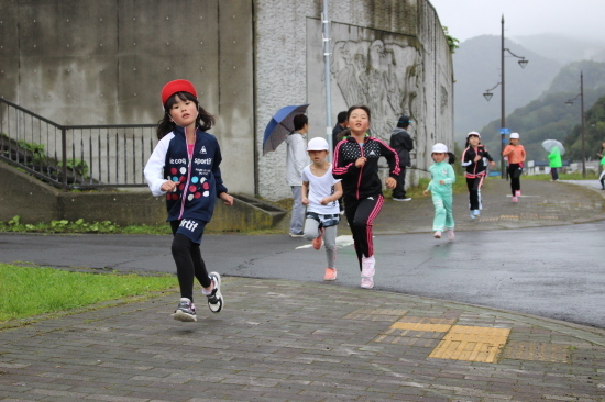 マラソン大会_d0162600_05200000.jpg