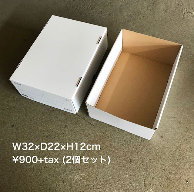 e0228408_18264847.jpg
