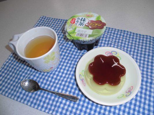 9/30 日曜喫茶_a0154110_15045804.jpg