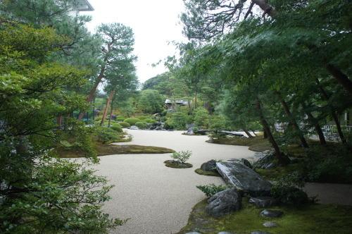 【鳥取 島根 山口の旅⑦ 足立美術館】_f0215714_18382137.jpg