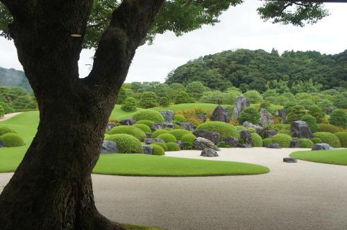【鳥取 島根 山口の旅⑦ 足立美術館】_f0215714_18390316.jpg