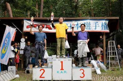 JFTA 全日本選手権 第5戦 in あけの高原|●´∀`)ノ_c0213517_13450606.jpg
