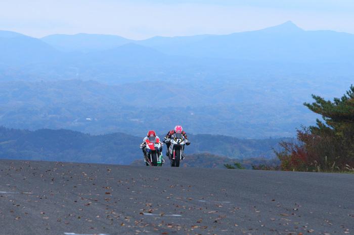10/28エビスミニバイク90分耐久レース出場予定_d0067418_15123924.jpg