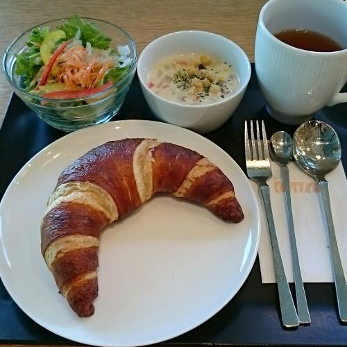 札幌パン合宿 3_d0165723_11184702.jpg