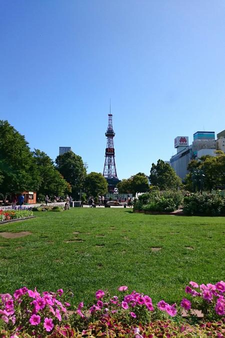 札幌パン合宿 3_d0165723_11185496.jpg