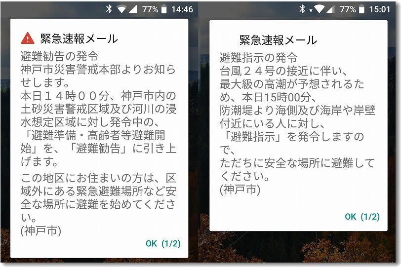 b0036638_20253700.jpg