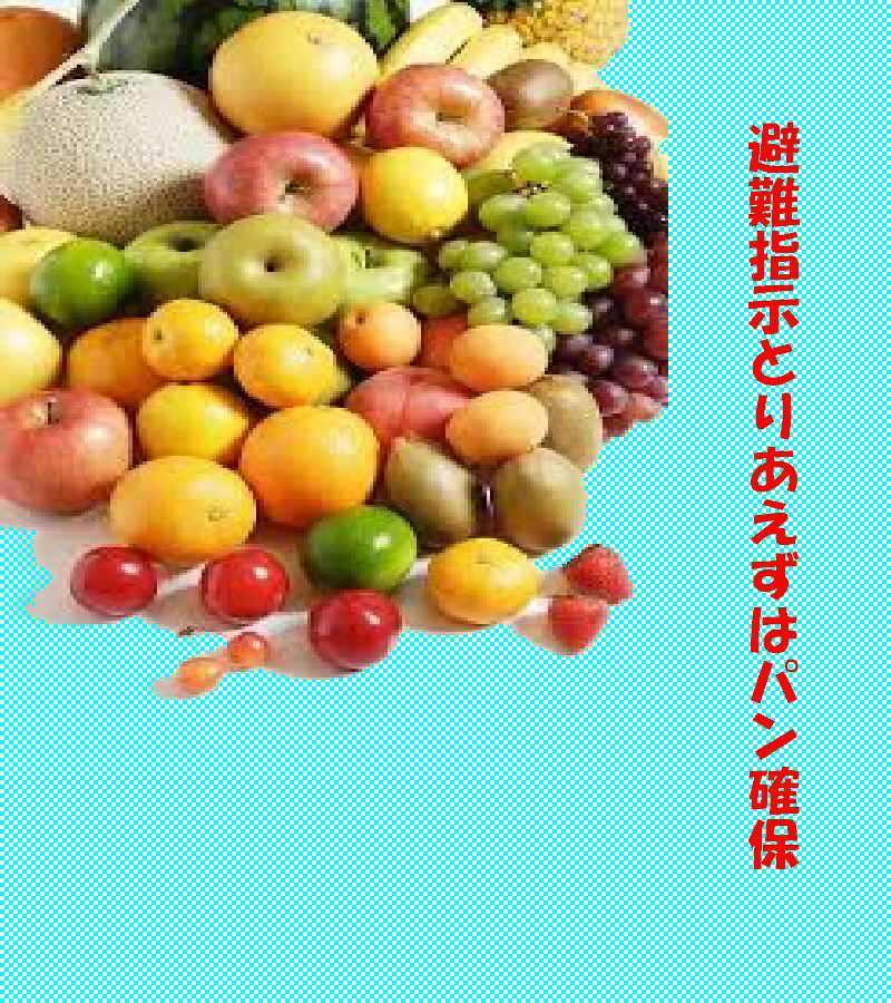 f0117041_14041796.jpg