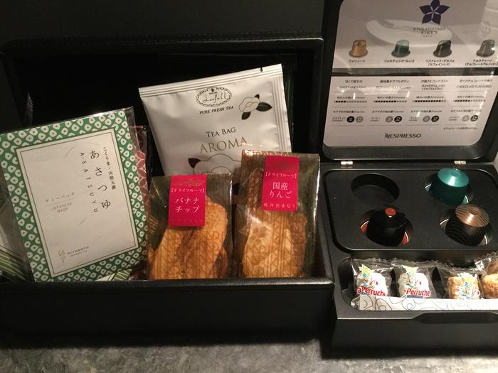 旧軽井沢桔梗キュリオ・コレクション・オブ・ヒルトン (2)_f0036857_23384931.jpg