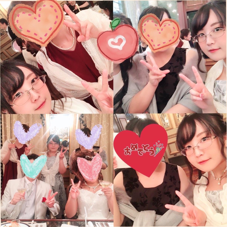 結婚式。_a0157480_13483290.jpeg