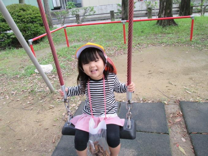 秋のお散歩_f0195982_17071332.jpg