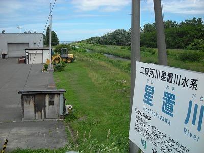 札幌の西縁を歩く(2)_f0078286_11374803.jpg