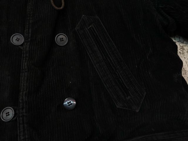 10月3日(水)大阪店冬物ヴィンテージ入荷!#7 MIX編!!HERCULES  GiantmanLabel&WoolSportsJKT!!_c0078587_22285165.jpg