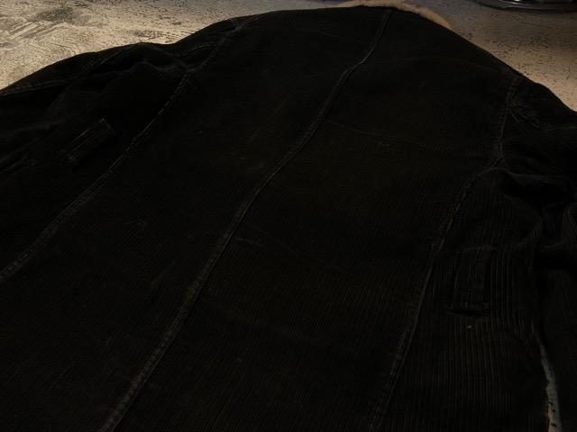 10月3日(水)大阪店冬物ヴィンテージ入荷!#7 MIX編!!HERCULES  GiantmanLabel&WoolSportsJKT!!_c0078587_2229251.jpg