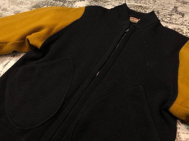 10月3日(水)大阪店冬物ヴィンテージ入荷!#7 MIX編!!HERCULES  GiantmanLabel&WoolSportsJKT!!_c0078587_22342119.jpg