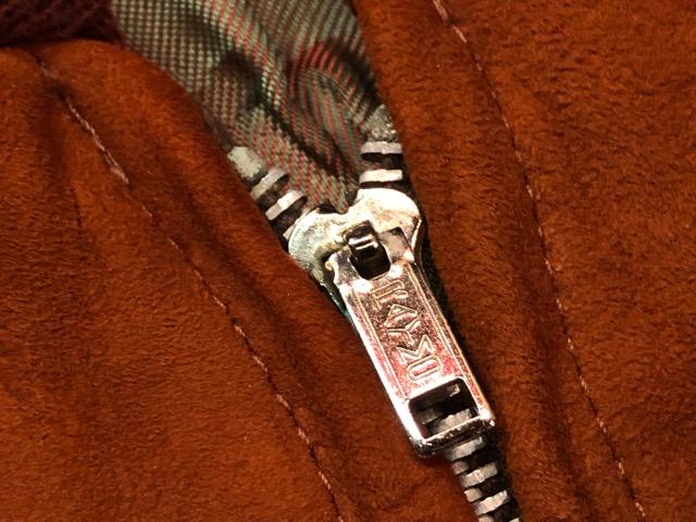 10月3日(水)大阪店冬物ヴィンテージ入荷!#7 MIX編!!HERCULES  GiantmanLabel&WoolSportsJKT!!_c0078587_22412142.jpg